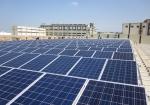 太陽能線(規格書)